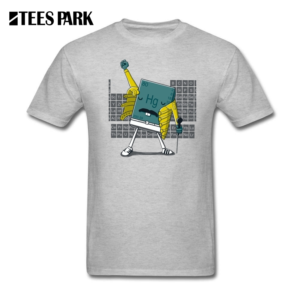 81c6d9dd496 Casual T Shirts 3XL Freddie HG Funny FREDDIE MERCURY TRIBUTE Victory T-Shirt  Queen Band