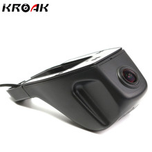 Cheapest prices WiFi Car DVR Registrator Digital Video Recorder Camcorder Dash Camera Cam Night Version Novatek 96658