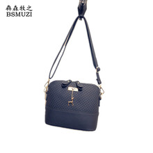 Hot Sales Bag Fashion Women Messenger Bags Handbag Bolsa Feminina Bolsos Lady Mini Bag Sac a Main Femme de Marque Luxe cuir 2016