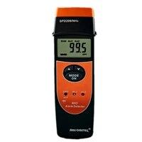 Портативный цифровой ЖК дисплей аммиака NH3 детектор газа 0 100ppm Звук Свет Сигнализация точные 0.1ppm утечка аммиака Мониторы Подсветка Дисплей