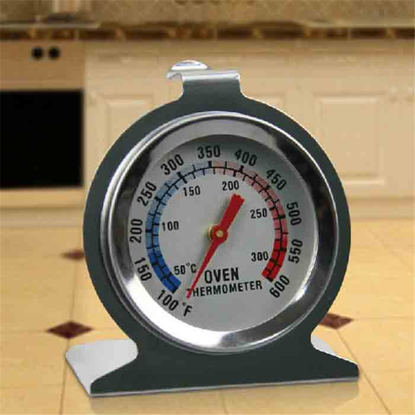 ᑎ Zero Home Food Meat Dial ᗗ Stainless Stainless Steel