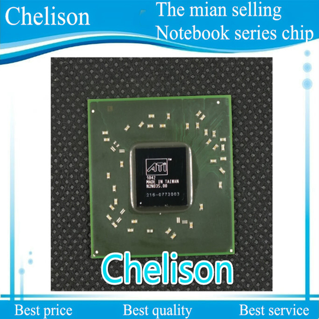 216-0772003 216 0772003 chips new and original IC