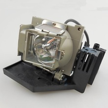 High quality Projector lamp 3797610800-S for VIVITEK D-732MX with Japan phoenix original lamp burner