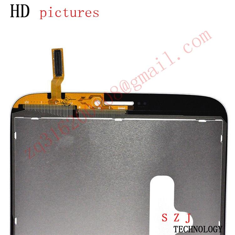 Nouveau 8 ''pouces pour Samsung Galaxy Tab 3 8.0 SM-T311 T310 T311 T315 SM-T315 écran d'affichage LCD + numériseur tactile - 2