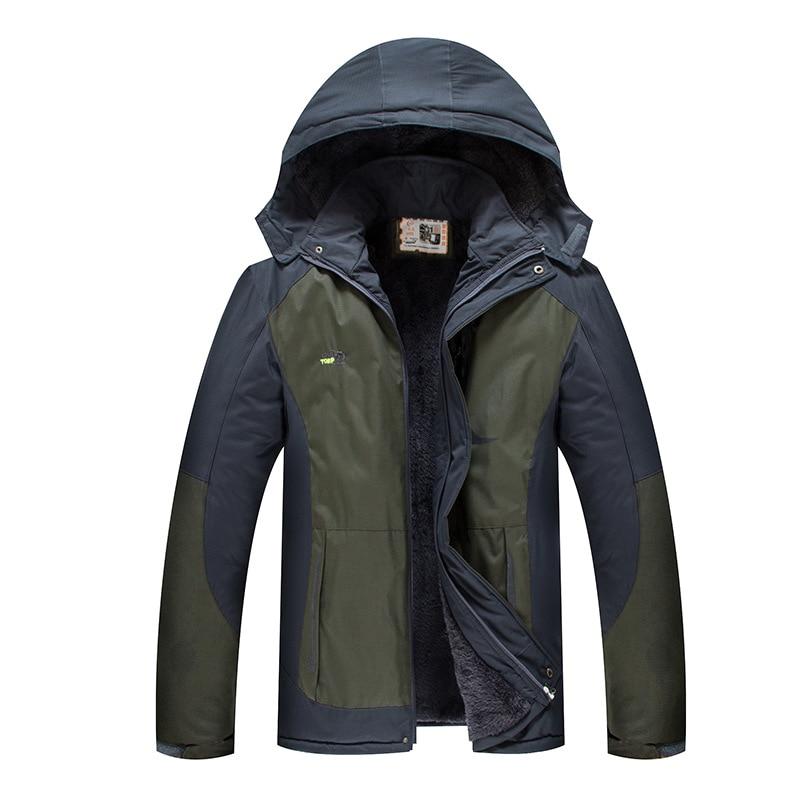 водонепроницаемый куртка с капюшоном купить в Китае