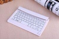 2016 Fashion Keyboard For 8 Inch Chuwi Wifi 32gb Vi8 Tablet PC For Chuwi Wifi 32gb
