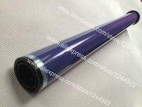 Kompatible neue opc-trommel für Xerox WC5325 WC5330 WC5335 WC5500 WC555 lila farbe 2 stücke pro los