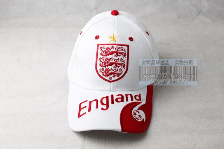 baseball caps for pets football team embroidery sun hat cap red white national in wholesale australia