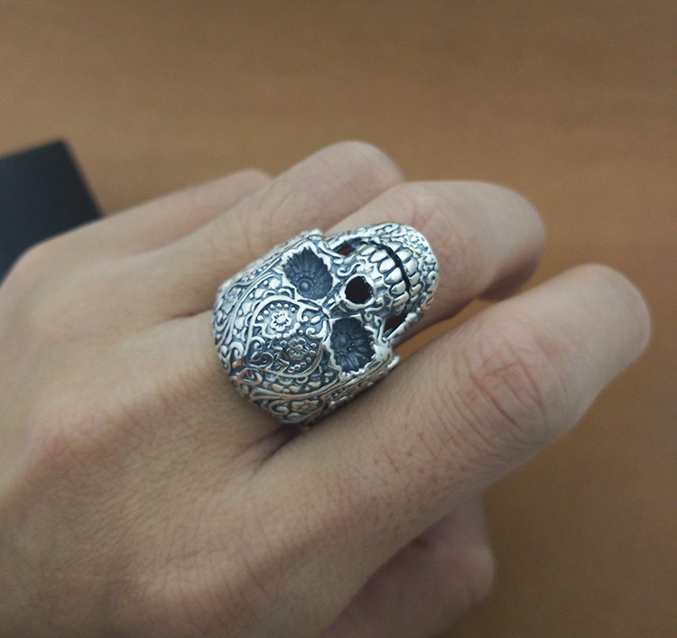 silver-ring0024a