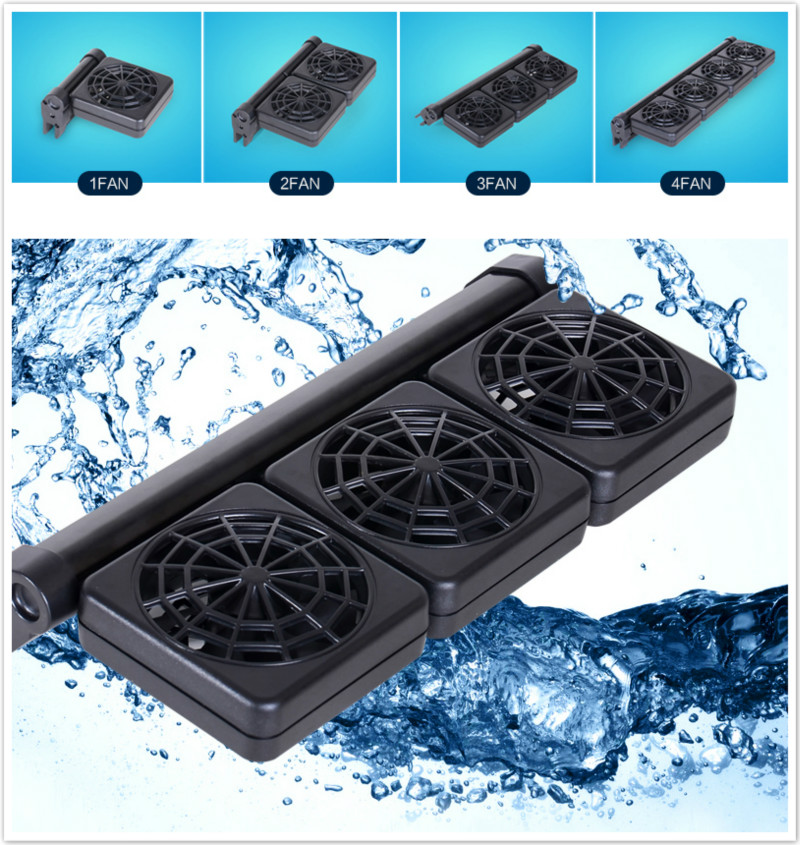Online get cheap aquarium chillers for Fish tank water cooler
