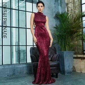 60c7a1a970 top 10 cut long dress brands
