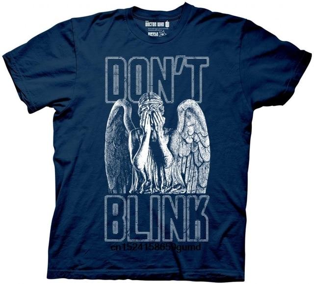 7d176f208 Los hombres t camisa mujeres camiseta Doctor que no cerrar llorando Ángel  cubriendo la cara de