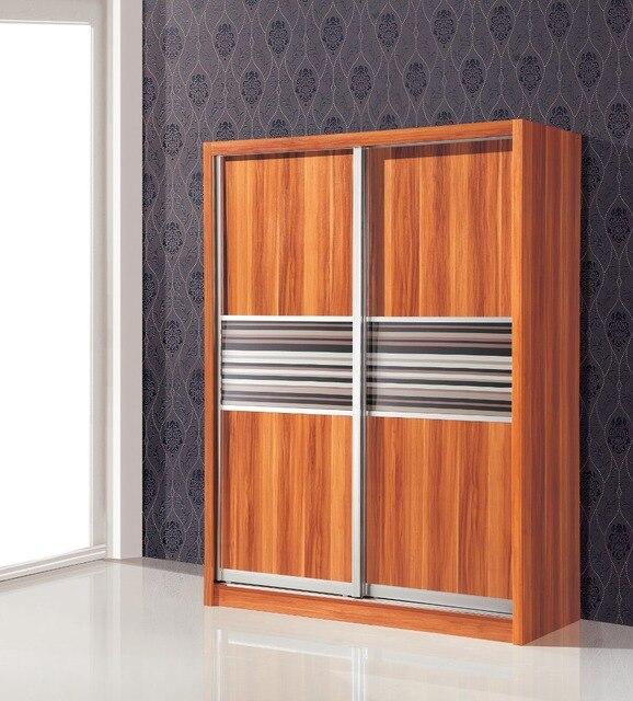 Venta caliente nuevo diseño de madera maciza muebles de dormitorio ...