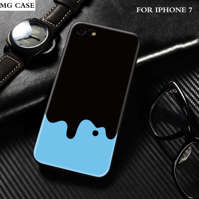 Fashion Sleeping Beauty Phone Cover Case For Huawei Mate9 Pro Mate10 Mate10pro Nova2 Plus Windmil Shell bag For Huawei Honor V10