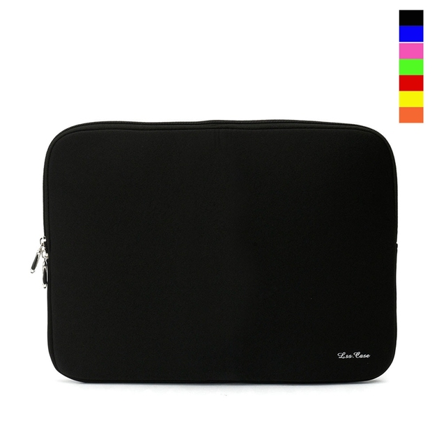 Brand New 7 Color Portable 14