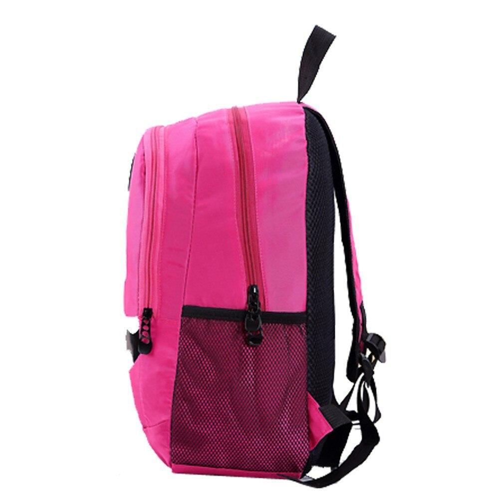 e2fb6ef09e Hot sale brown colour new cute girl cartoon style bag children school bags  kids backpack gift for children mochila infantilUSD 19.69 piece