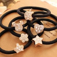 Accessories for women 8 Style Selectable