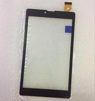 Free Shipping 7 Inch Touch Screen 100 New Touch Panel Tablet PC Touch Panel Digitizer PB70PGJ3613