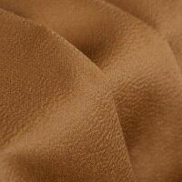 Двусторонняя Пульсации воды кашемир ткань (30% кашемир + 5% шелк + 65% шерсть) 800gsm верблюда пальто ткани width150cm