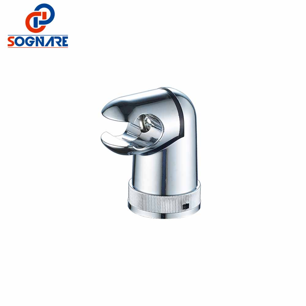 SOGNARE Replacement Hand Shower Bracket Wall Mount for ...