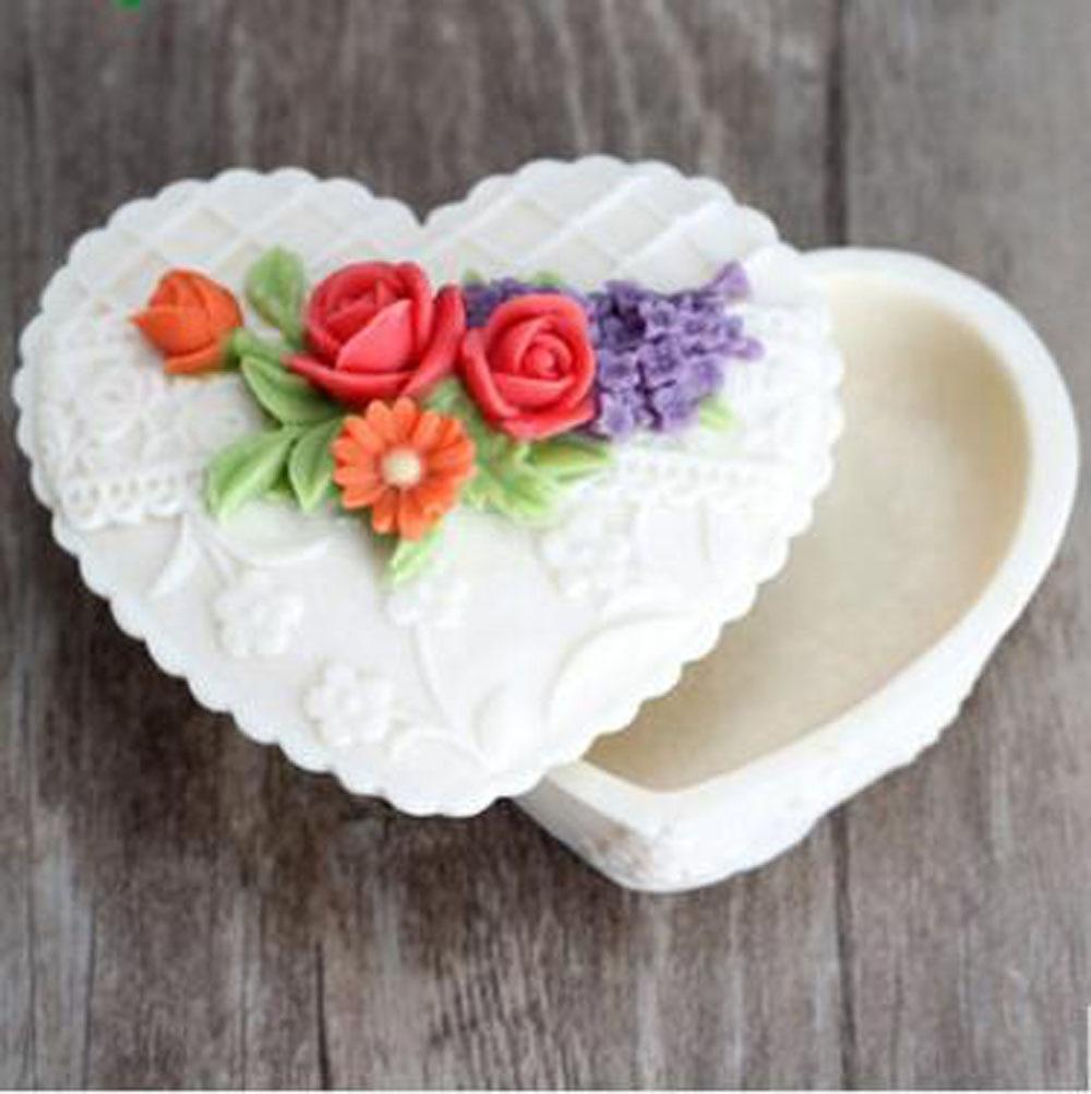 Kuchen Dekoration Geburtstag Diy Susse Girlande Als Kuchen Deko