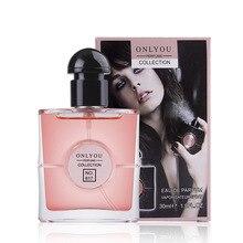 Male Pheromone Spray Long Lasting Fragrance Eau De Sexy Women