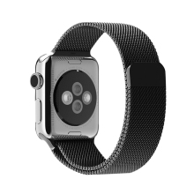 apple watch 42 38 apple watch
