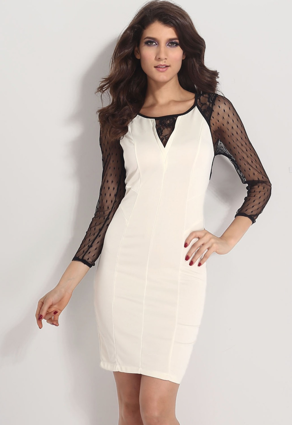 Online Get Cheap Formal Clothes for Ladies -Aliexpress.com ...