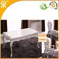 1.8 м роскошные длинные кухонный стол с 6 шт. обеденный стул CE-FD02
