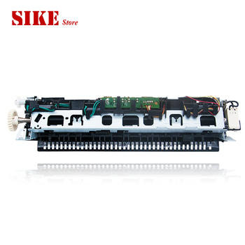 RM1-4208 RM1-4209 Fuser Assembly Unit For HP P1505 P1505n 1505 HP1505 Fusing Heating Fixing Assy