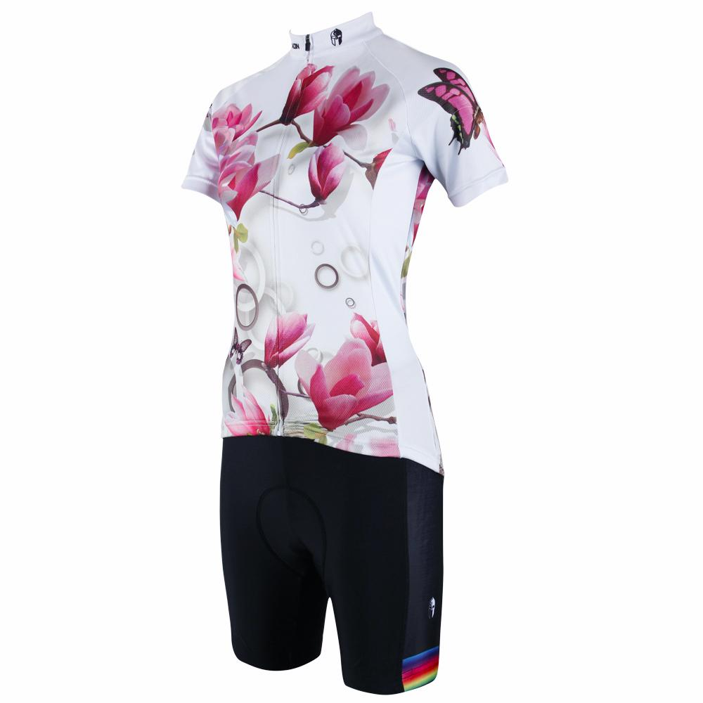 Cycling Jersey 176 Hot Selling Hot cycling jerseys Red Lily Summer Cycling Jersey 2017 Anti Shrink Compressed Femail adequate qu cycling jersey 176 hot selling hot cycling jerseys red lily summer cycling jersey 2017 anti shrink compressed femail adequate qu
