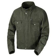 new Military Jacket Men Winter Cotton Coat Army Mens Pilot Jackets Air Force Spring Cargo Jaqueta TD-QZWW-0096
