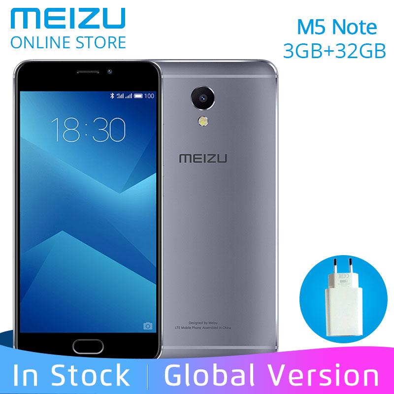 meizu m5 android studio