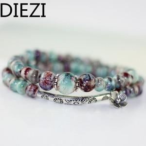 DIEZI Jewelry Drop Shipping Wo