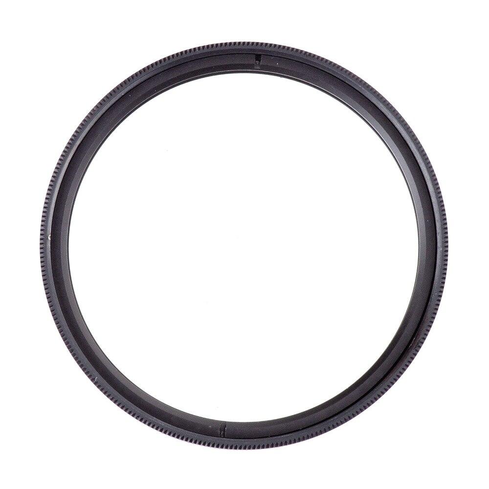 RISE(UK) 52MM UV Ultra-Violet Filter Lens Protector for DLSR camera 52mm lens free shipping