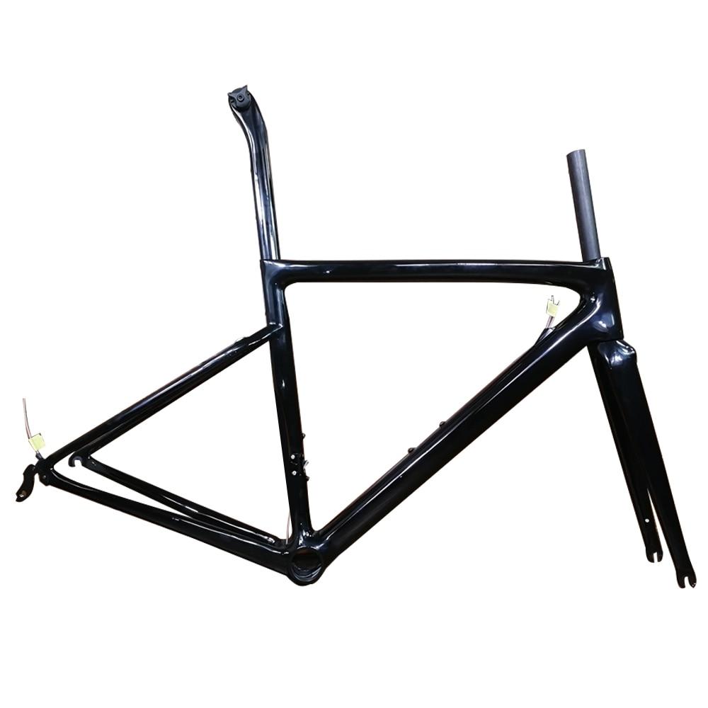 ELF BMX  SATELLITE SEAT CLAMP CHROME PLATED
