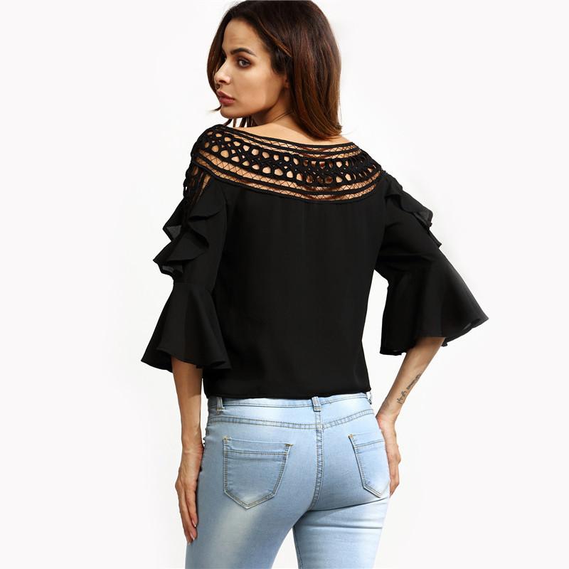 blouse160825501(1)