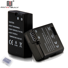 2x EN-EL14 en el14 digital battery for Nikon D5600 SLR camera battery D5300 D5500 D5200 D5100 D3500 D3400 D3300 D3200 Tracking все цены