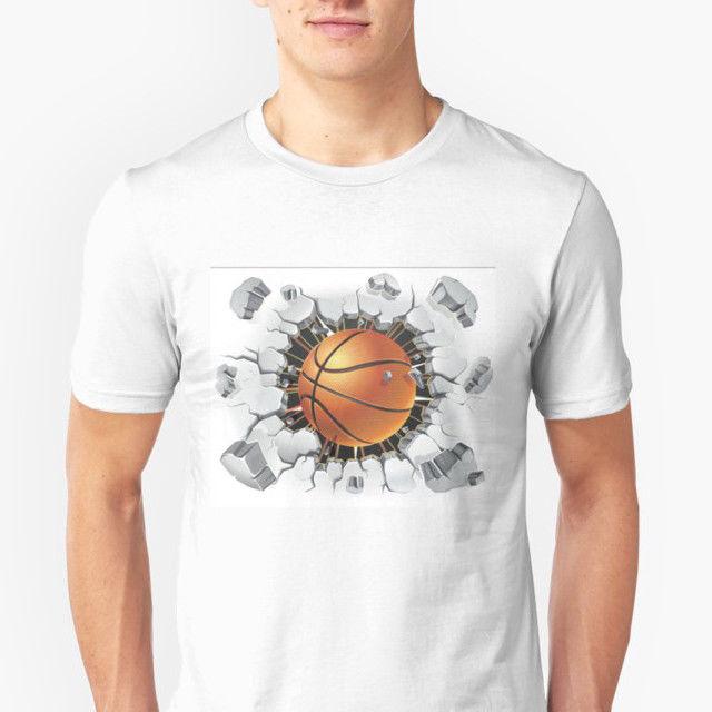 Basketball Sport T-Shirt, Mom lIfe, Dad Life Shirts, Cool Boys, Cool Girls Shirt