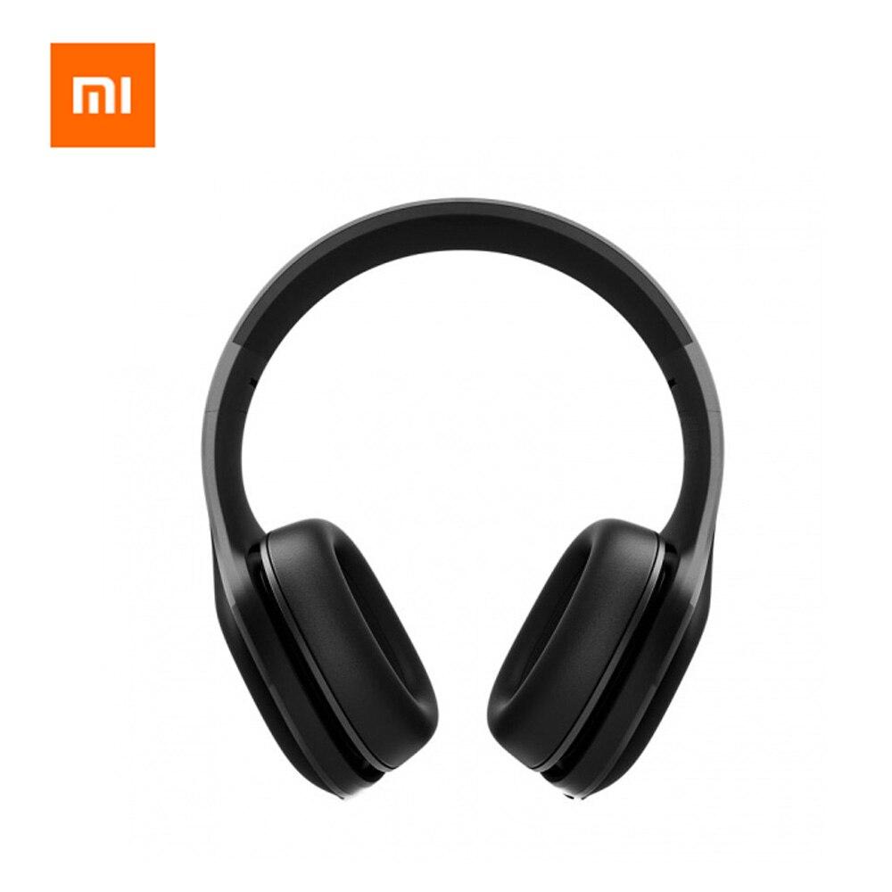 D'origine Xiaomi Mijia Sans Fil Casque Bluetooth Casque APT-X Lecteur de Musique Contrôle Du Volume De Soutien