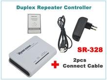 контроллер с (кабель SR-328