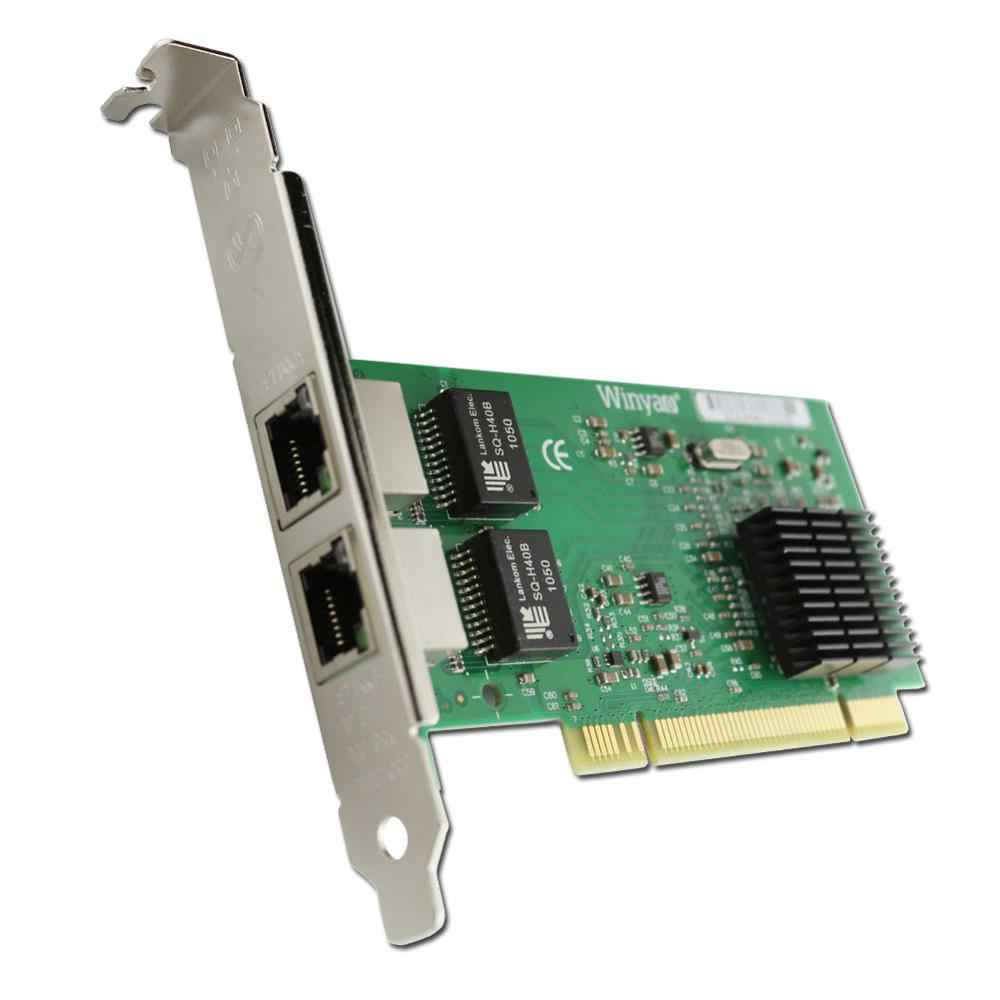 ACER ALN-330 10100M PCI FAST ETHERNET ADAPTER DRIVER DOWNLOAD (2019)