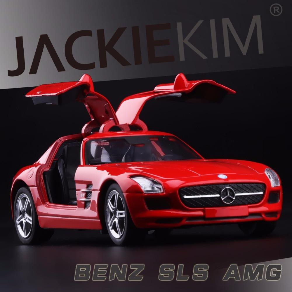 Online get cheap mercedes sports cars for Mercedes benz cheapest model