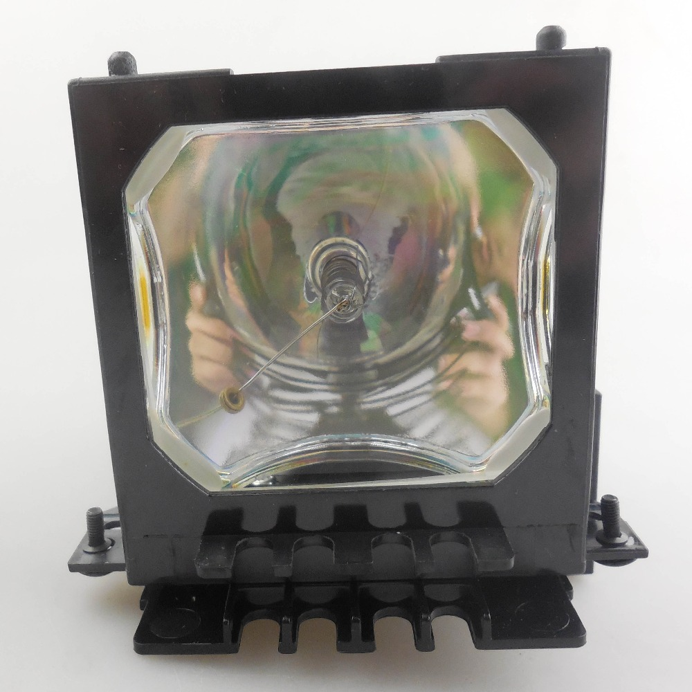 Original Projector Lamp SP-LAMP-016 for INFOCUS DP8500X / LP850 / LP860 / C450 / C460 awo sp lamp 016 replacement projector lamp compatible module for infocus lp850 lp860 ask c450 c460 proxima dp8500x