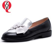 6288aab597 Ladies Low Heel Silver Shoes Promotion-Shop for Promotional Ladies ...