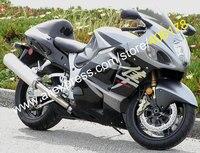 Hot Sales Body Kit For Suzuki GSXR 1300 99 07 GSX R 1300 1999 2007 Hayabusa