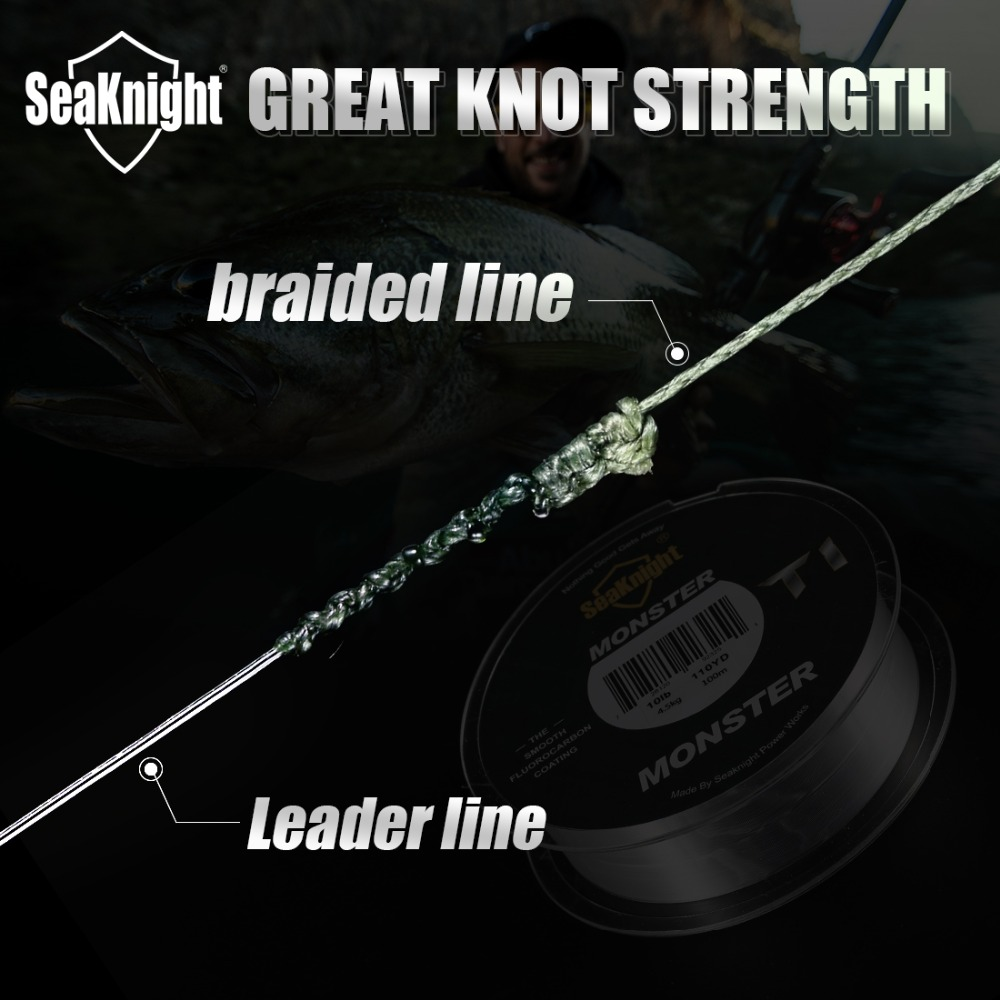 300M 500M Braided Fishing Line 4 Strand PE Line Braid Multifilament Fishing Line 6 8 10 15 20 30 40 50 60 80LB