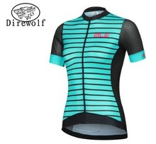 DW 2017 ALE Cycling Jerseys Bicycle Clothing Bike Clothes Short Ropa Ciclismo