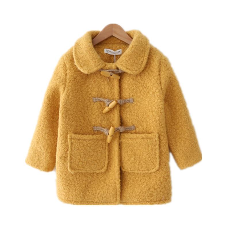 Лучшие магазины детской одежды Aliexpress tovaryi-dlya-detey