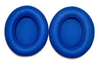 Memory Foam Replacement Earpads Ear Cushion Pads Cups Ear Cover For Beats Studio 2 0 Wired